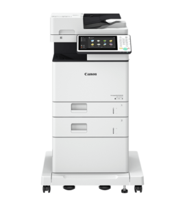 Canon imageRUNNER ADVANCE 525