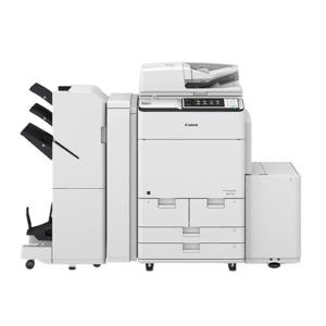 iRAC7500 II