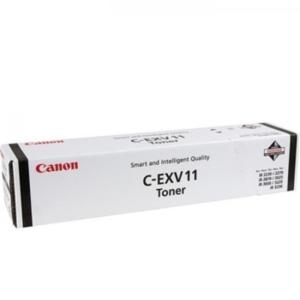 Toner C-EXV 11