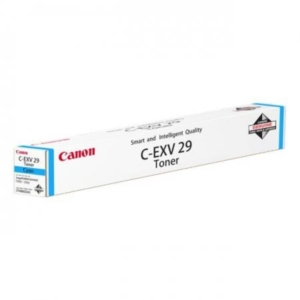 Toner C-EXV29 Cyan