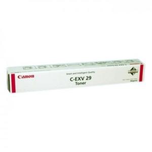 Toner C-EXV29 Magenta