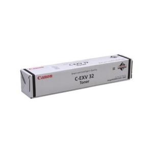 Toner C-EXV32