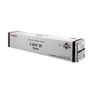 Toner C-EXV 39
