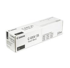 C-EXV35