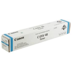 Toner C-EXV48c