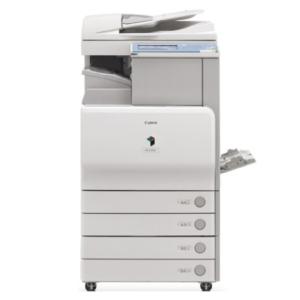 IRC3580