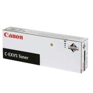 Toner C-EXV 5