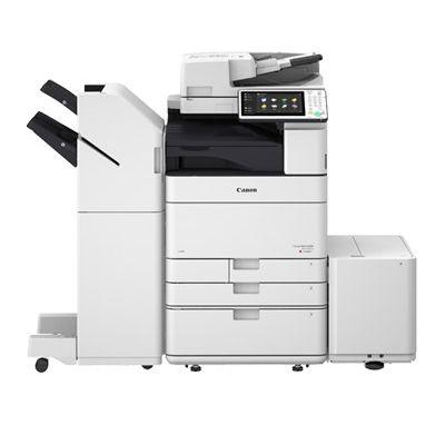 iRAC5500 II