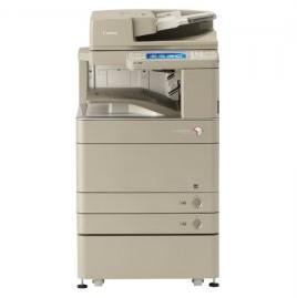 kolorowa drukarka A3